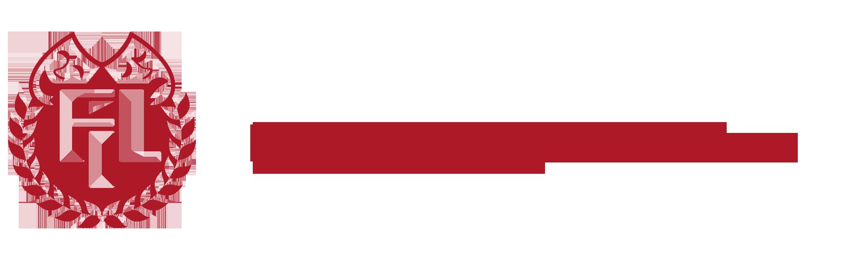 Félag Íslenskra Leikara