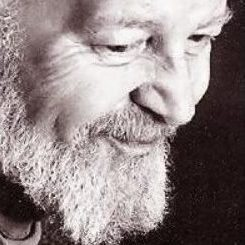 Þorgeir Þorgeirson