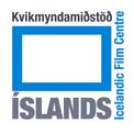 Kvikmyndamiðstöð Íslands