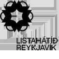Listahátíð í Reykjavík